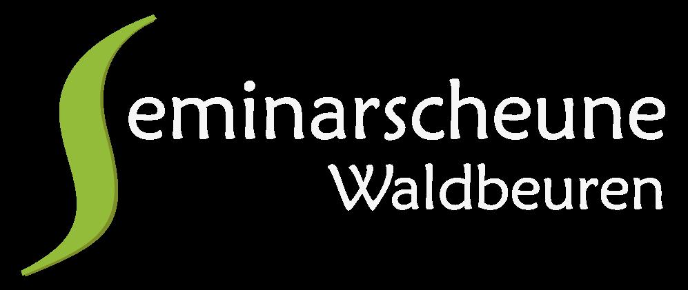 seminarscheune-waldbeuren